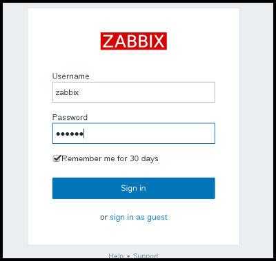 zabbix-frontend-005