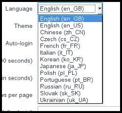 zabbix-idioma-02