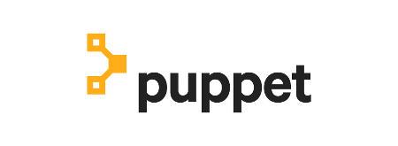 puppet-image-mini