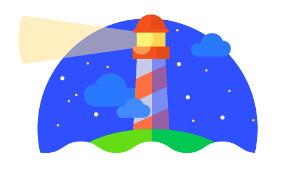 Herramienta Google Lighthouse