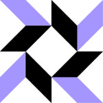 OSQuery logo