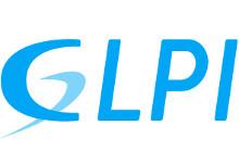 Logo oficial GLPI